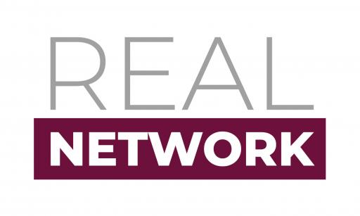 real network s.r.o.