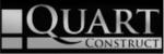 Quart Construct, s.r.o.
