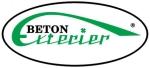 EXTERIER BETON, s.r.o.