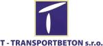 T-TRANSPORTBETON s.r.o.