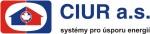 CIUR a.s. - výrobní závod