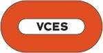 VCES a.s., Divize PREFA