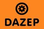 DAZEP s.r.o.