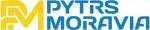 PYTRS MORAVIA s.r.o.