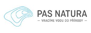 PAS NATURA s.r.o. - betonárna Dačice
