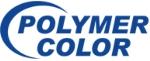 POLYMER COLOR, s.r.o.