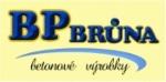 BP BRŮNA s.r.o. - betonárna Dobřany