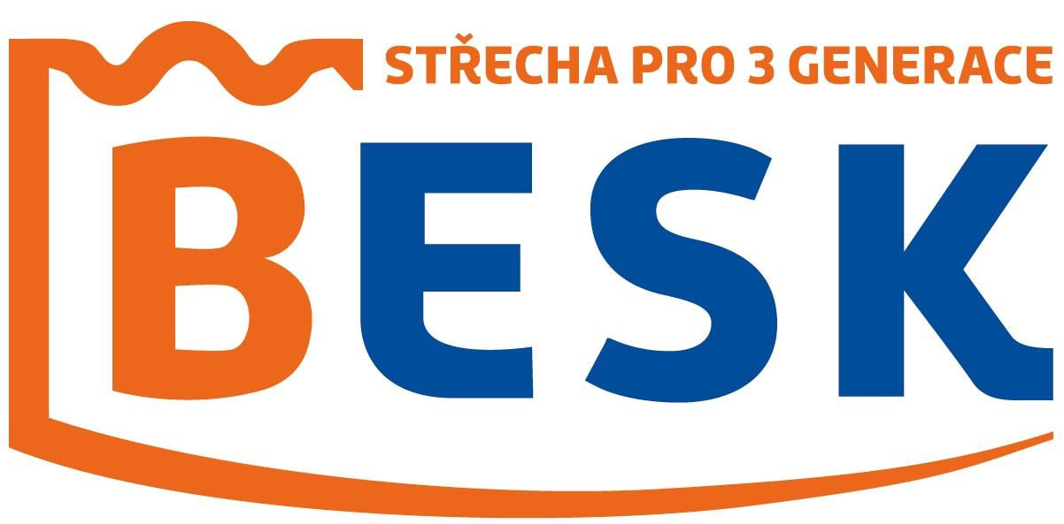 BESK, spol. s r.o.
