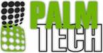 Palmtech s.r.o.
