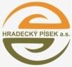 Hradecký Písek a.s. - pískovna Plačice