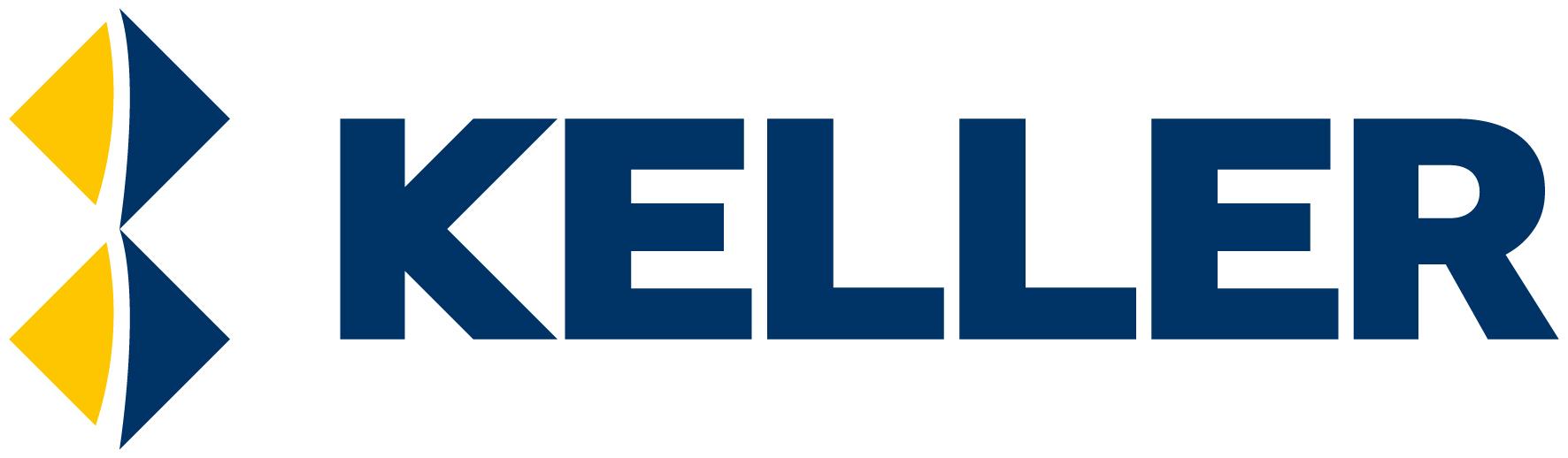 KELLER - speciální zakládání, spol. s r.o. - Brno