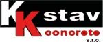 KK Stav Concrete s.r.o.