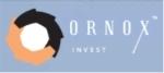 ORNOX Invest, s.r.o.