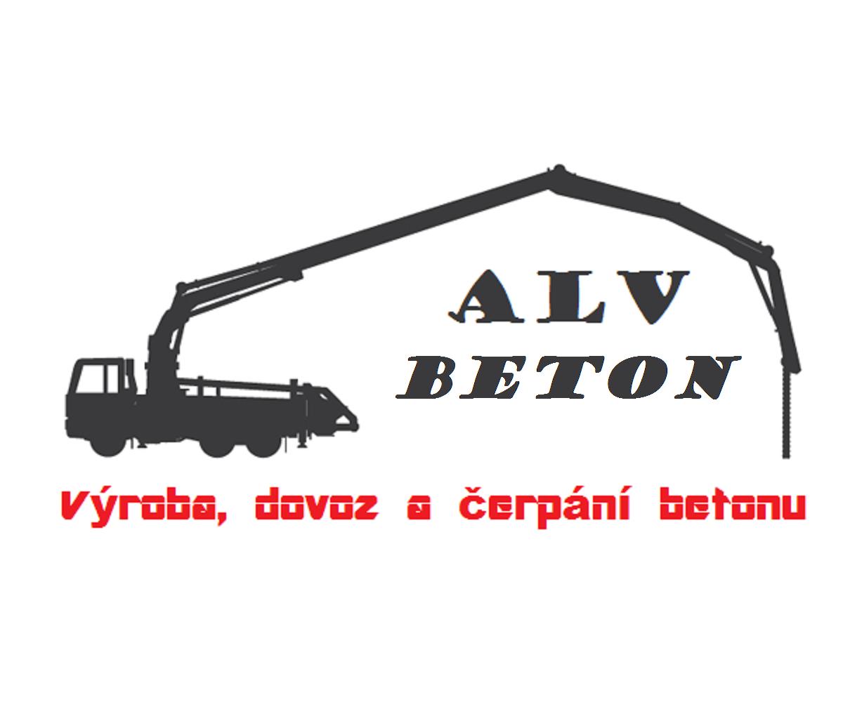 ALV BETON s.r.o.