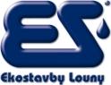 EKOSTAVBY Louny s.r.o. - stavební práce a mechanizace