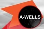 A-WELLS Jádrové vrtání