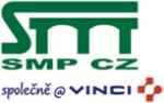 SMP CZ, a.s.