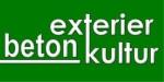 Beton-Exterier-Kultur, Jiří Staněk