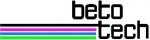 BETOTECH, s.r.o.- Trutnov