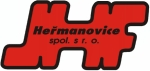 JHF Heřmanovice spol. s r.o.