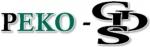 PEKO-GDS s.r.o. - prodej a rozvoz betonu