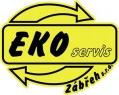 EKO servis Zábřeh s.r.o. -  SEPAREX
