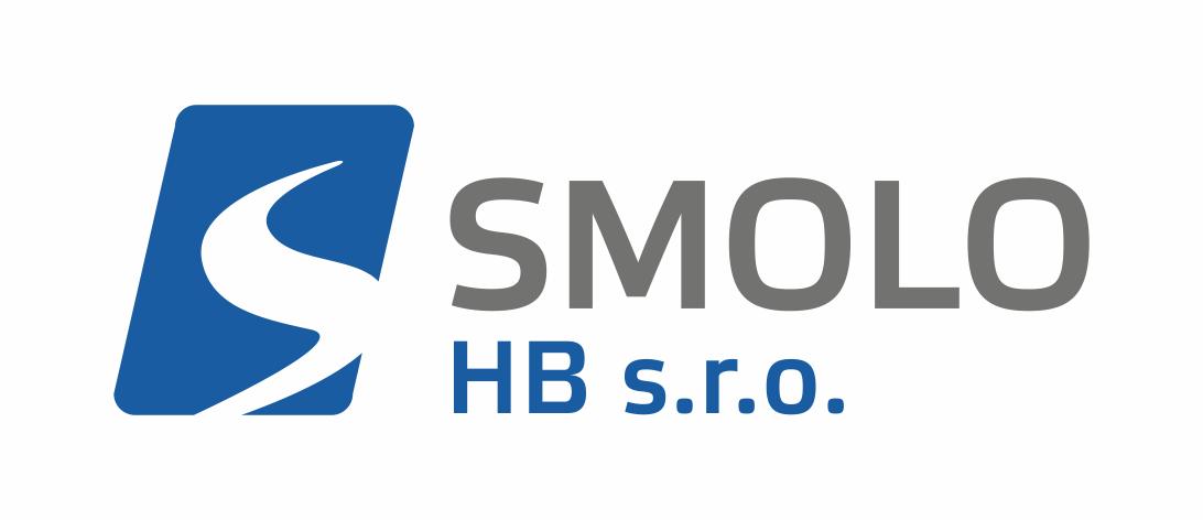 SMOLO HB s.r.o. (Horní Benešov)