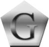 GRANITA s.r.o.- lom Chvaletice