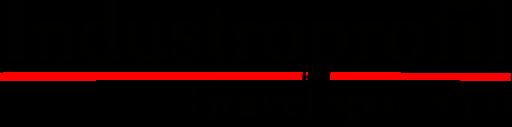 Industroprofil Gravel, spol. s r.o. - Třinec