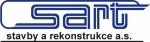 SART - stavby a rekonstrukce a.s.