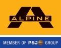 ALPINE Bau CZ a.s. - závod Ostrava