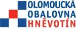 Olomoucká obalovna Hněvotín, s.r.o. - Hněvotín