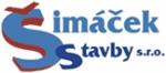 ŠIMÁČEK - STAVBY, spol. s r.o.