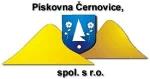Pískovna Černovice, spol. s r.o. - ukládka