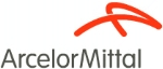 ArcelorMittal Distribution Czech Republic s.r.o.