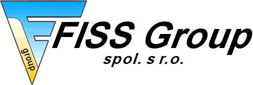 FISS Group, spol. s r.o. , Závod Morava