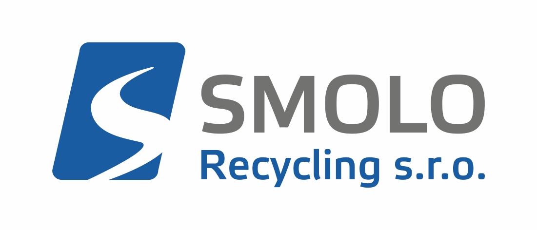 SMOLO Recycling s.r.o.