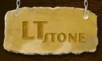 LT stone s.r.o.