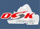 OSK Praha s.r.o.