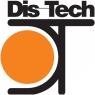 Dis-Tech, s.r.o.