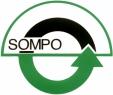 SOMPO, a.s.