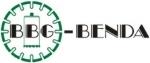 BBG-BENDA, s.r.o.