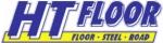 HT Floor, s.r.o.