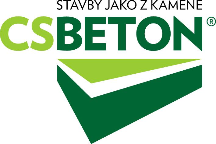 CS-BETON s.r.o.