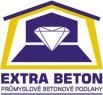 EXTRA-BETON s.r.o.