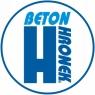 BETON HRONEK s.r.o. - výroba cementového zboží