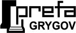 PREFA Grygov a.s.