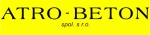 ATRO-BETON, spol. s r.o.