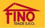 FINO trade s.r.o.