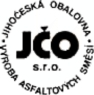 JIHOČESKÁ OBALOVNA, spol. s r.o.